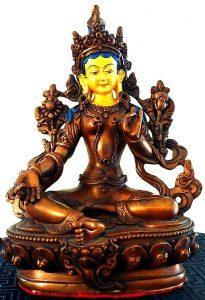 Tara Rupa